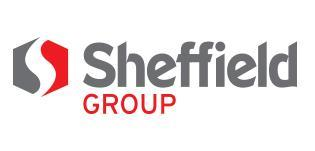 Sheffield Group Home