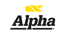 Alpha Brand Search