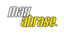 Max Abrase Brand Search