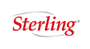 Sterling Brand Search