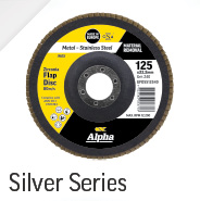 Silver Series
