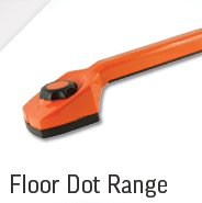 Floor Dot Range