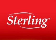 View Sterling Catalogue