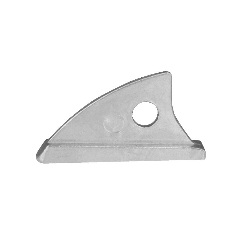 Replacement Anvil for 1105 Shears