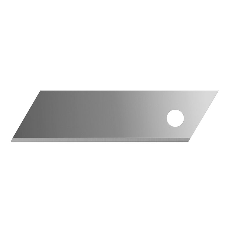 Longreach Replacement Blades (x10)