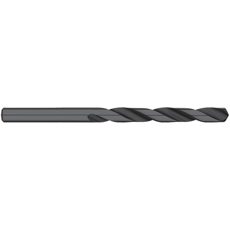 1.0mm Jobber Drill Bit - Black Series