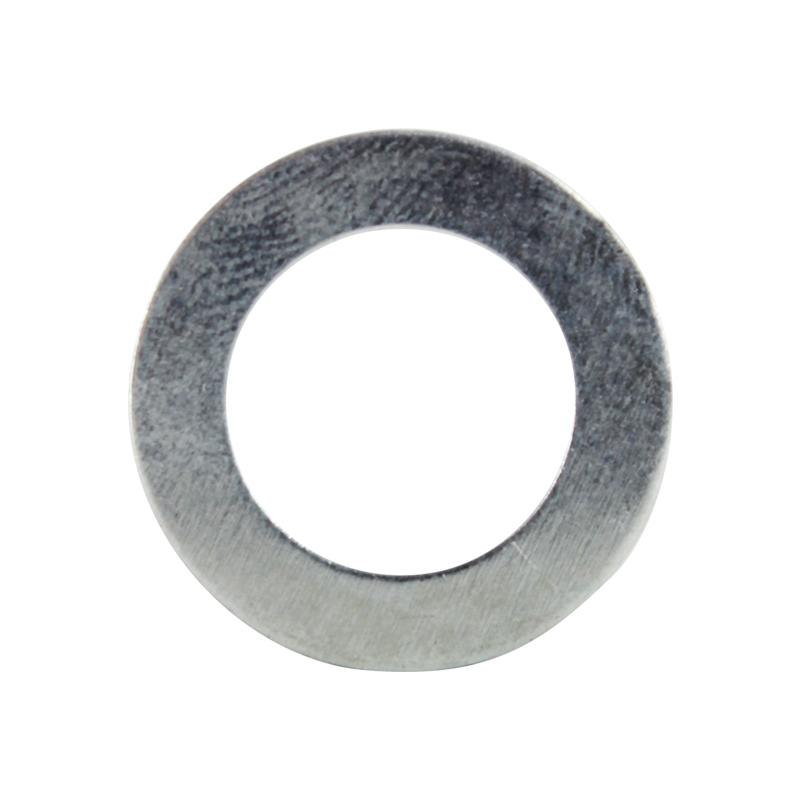 Austsaw - 25.4mm-16mm Bushes Pack Of 2 - Twin Pack