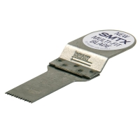 Smart 19mm Fine Tooth Saw Blade - 3Pk