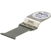 Smart 32mm Bimetal Saw Blade - 10 Pce