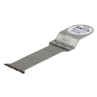 Smart 32mm Hard Point Tooth Extra Long - 10Pk