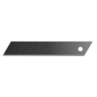 Floor Dot 18mm Large Snap off Blades (x10)