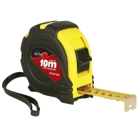 10m x 25mm Tape Measure - Sterling E