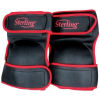 Non Marking Comfort Style Knee Pad
