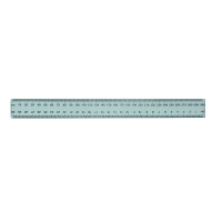 300mm Plastic Ruler