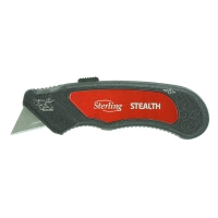 Sterling Stealth Autoloading Sliding Pocket Knife