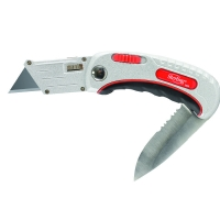 Sport Pro II: Sport and Trimming Folding Knife