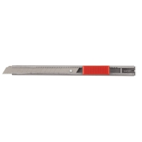9mm Stainless Steel Cutter
