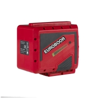 Battery Pack 7.6Ah for EBM.360 Drill