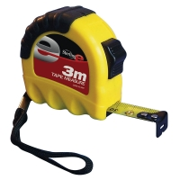 3m Tape Measure - Sterling E