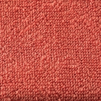 Red - 40 x 40cm Microfibre Cleaning Cloth