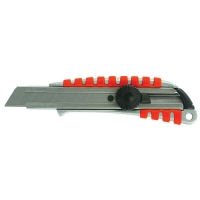 STERLING Metal Zebra 18mm Screw-Lock Cutter