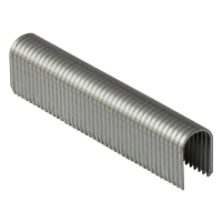 Cable Tacker Staples 10mm (x1000)