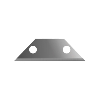 2 Hole Trimmer Blade (x10)