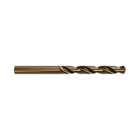 11/32in (8.73mm) Jobber Drill Bit - Cobalt Series
