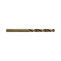 13/64in (5.16mm) Jobber Drill Bit - Cobalt Series
