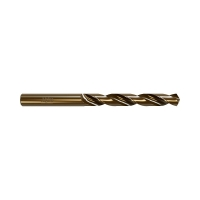 15/32in (11.91mm) Jobber Drill Bit - Cobalt Series