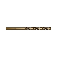 17/64in (6.75mm) Jobber Drill Bit - Cobalt Series