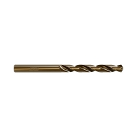 19/64in (7.54mm) Jobber Drill Bit - Cobalt Series