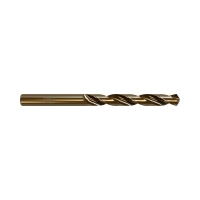 25/64in (9.92mm) Jobber Drill Bit - Cobalt Series
