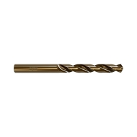 27/64in (10.72mm) Jobber Drill Bit - Cobalt Series