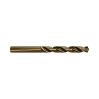 29/64in (11.51mm) Jobber Drill Bit - Cobalt Series