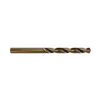 5/16in (7.94mm) Jobber Drill Bit - Cobalt Series