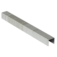 6mm A11 Style Staples - box 5000