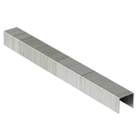 12mm A11 Style Staples - box 5000