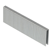 16mm 4000 Series Staples - bulk 5000