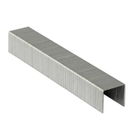 10mm 73 Series Staples (x5000)