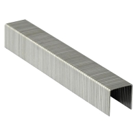 10mm 80 Series Staples x 10,000 Bulk Box