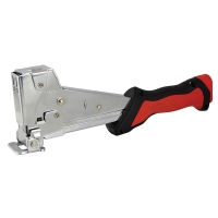 Sterling Heavy Duty Hammer Tacker
