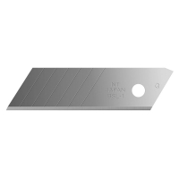 NT 18mm Snap Blades for SL-1P (x10)