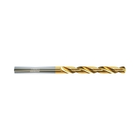 17/64in (6.75mm) Jobber Drill Bit Carded - Gold Series