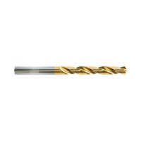 23/64in (9.13mm) Jobber Drill Bit Carded - Gold Series