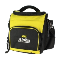 Cooler Bag - Alpha