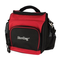 Cooler Bag - Sterling