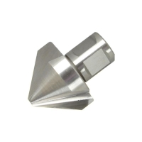 25mm Weldon Shank Countersink