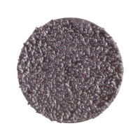 Carded 5 Pack 50mm x 24 Resin Fibre Disc R Type Ceramic Grit