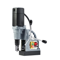 Euroboor Magnetic Base Drill 30mm